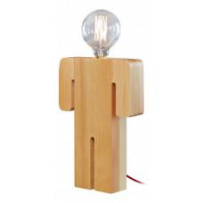 Настольная лампа 6053T/L BOY Loft it