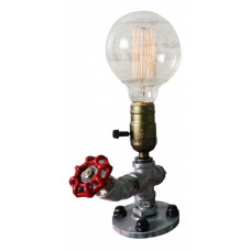 Настольная лампа LOFT1882T-6 Loft it