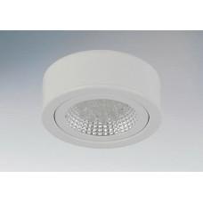 Накладной светильник Mobiled Amo 003230 Lightstar