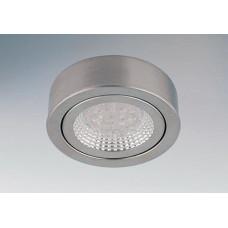 Накладной светильник Mobiled Amo 003234 Lightstar