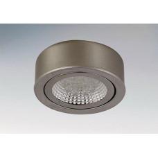 Накладной светильник Mobiled Amo 003235 Lightstar