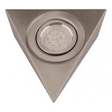 Накладной светильник Mobiled Amo 003245 Lightstar