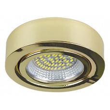 Накладной светильник Mobiled 003332 Lightstar