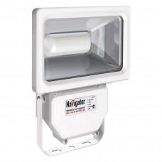 Прожектор светодиодный Navigator 30Вт 4000K IP65 (аналог 300 Вт) арт 94629