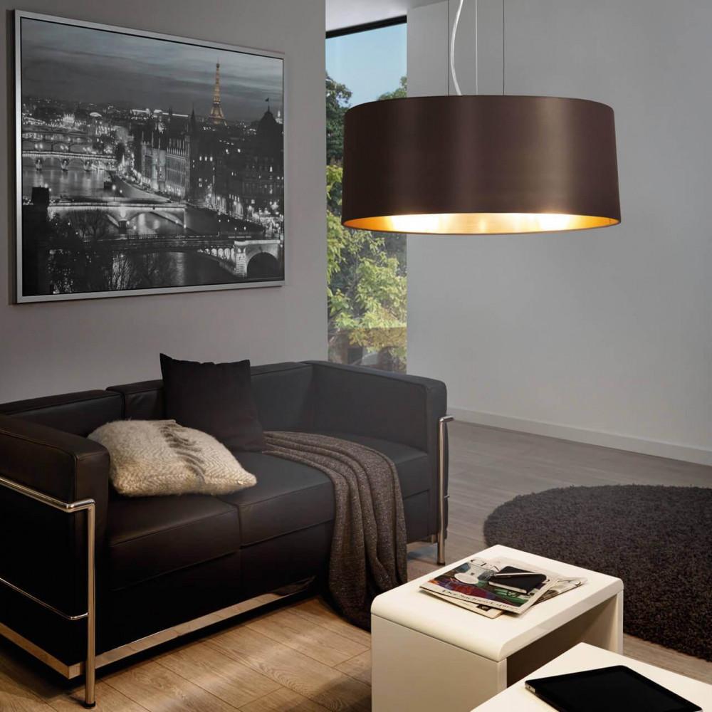 Подвесной светильник Maserlo 31608