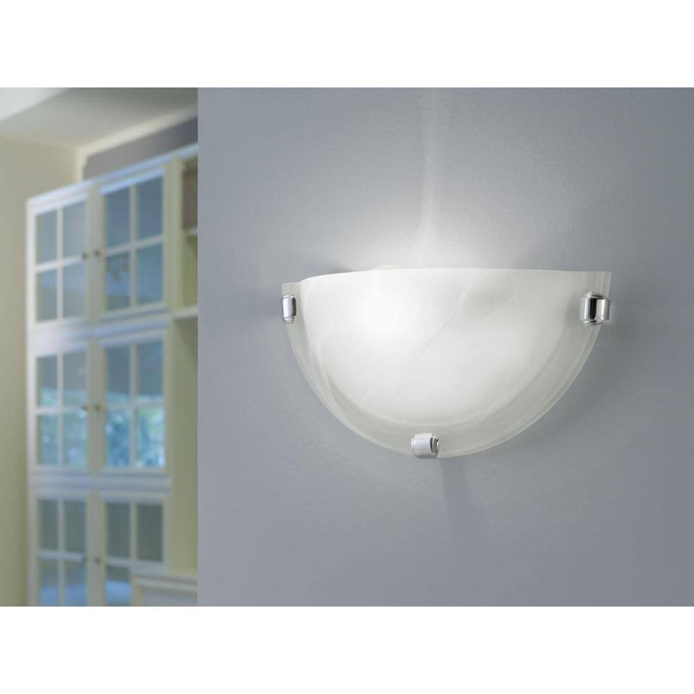 Накладной светильник Salome 7188